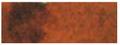 Van Gogh Watercolor Pan Burnt Sienna