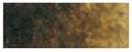 Van Gogh Watercolor Pan Burnt Umber