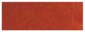 Van Gogh Watercolor Pan Light Oxide Red