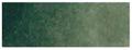 Rembrandt Watercolor Tube Vandyke Brown 5ml
