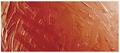 Grumbacher Pre-tested Cadmium Barium Red (Vermillion Hue) 37ml