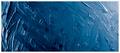 Grumbacher Pre-tested Prussian Blue 37ml