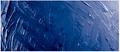 Grumbacher Pre-tested Ultramarine Blue Deep 37ml