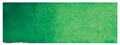 Rembrandt Watercolor Tube Sap Green 5ml