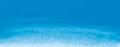 Chromacryl® Cobalt Blue Hue