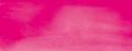 Chromacryl® Fluoro Pink