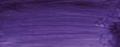 Chromacryl® Violet