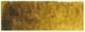 Van Gogh Watercolor Tube Raw Umber 10ml