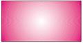Acrylicos Vallejo Premium Acrylic Candy Magenta 60ml No. 62075