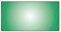 Acrylicos Vallejo Premium Acrylic Candy Racing Green 60ml No. 62077
