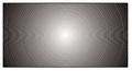 Acrylicos Vallejo Premium Acrylic Candy Black 60ml No. 62079