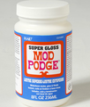 Mod Podge ® Super Gloss, 8 oz.