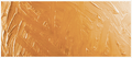 Grumbacher Academy Oil Cadmium Orange
