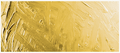 Grumbacher Academy Oil Cadmium Yellow Medium