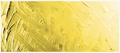 Grumbacher Academy Oil Cadmium Yellow Pale