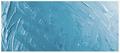 Grumbacher Academy Oil Cerulean Blue