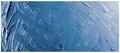 Grumbacher Academy Oil French Ultramarine Blue