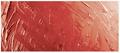 Grumbacher Academy Oil Grumbacher Red