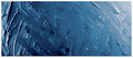 Grumbacher Academy Oil Prussian Blue