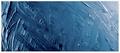 Grumbacher Academy Oil Prussian Blue