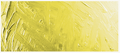 Grumbacher Academy Oil Zinc Yellow