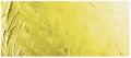 Grumbacher Academy Oil Zinc Yellow