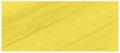 Grumbacher Academy Acrylic Cadmium Yellow Light 90ml