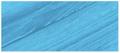 Grumbacher Academy Acrylic Cerulean 90ml