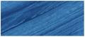 Grumbacher Academy Acrylic Cobalt Blue 90ml