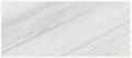 Grumbacher Academy Acrylic Titanium White 90ml