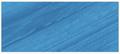 Grumbacher Academy Acrylic Ultramarine Blue 90ml
