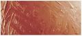 Grumbacher Pre-tested Cadmium Barium Red Medium 37ml
