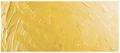 Grumbacher Pre-tested® Cadmium Barium Yellow Light 37ml