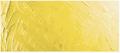 Grumbacher Pre-tested® Cadmium Barium Yellow Pale 37ml
