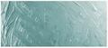 Grumbacher Pre-tested® Cobalt Green 37ml