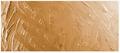 Grumbacher Pre-tested® Gold Ochre 37ml