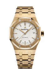 Audemars Piguet Royal Oak 15450BA.OO.1256BA.01