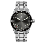 Blancpain Fifty Fathoms 5000-1110-70B