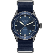 Blancpain Fifty Fathoms 5000-0240-NAOA