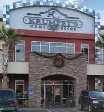 Charming About Krumpetu0027s Home Decor Online