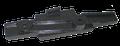 Chain Buffer Suzuki 79 RM250-400