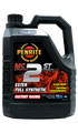 Penrite MC-2ST Full Synthetic 4lt