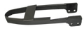 1982 Kawasaki KX 125 250 KDX 250 Front Chain Slider