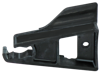Yamaha Raptor 660 Front Chain Slider