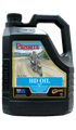 Penrite HD OIL 4lt