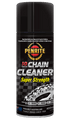 Penrite MC CHAIN CLEANER 400ml