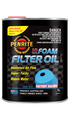 Penrite MC FOAM FILTER OIL 1L
