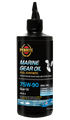 Penrite MARINE GEAR OIL 75W90 FULL SYN 500ML