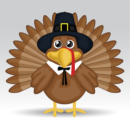 thanksgiving-turkey.png