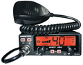 President ANDY USA - 12/24V CB Radio - $20 Factory Rebate